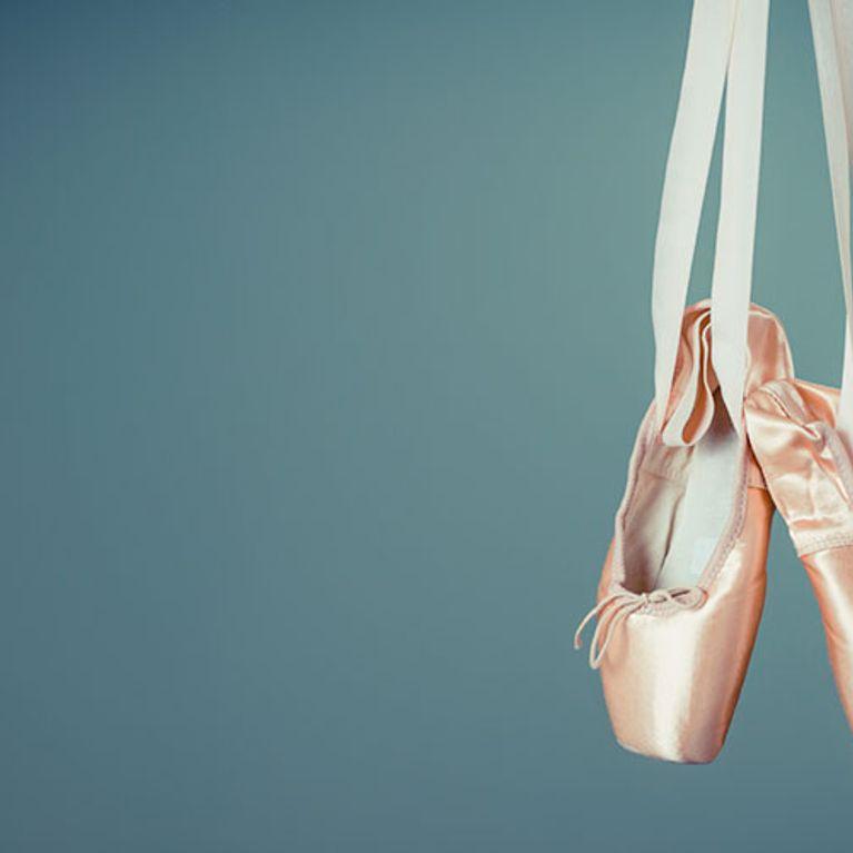 59dbd9fbd4 7 razões para você fazer as pazes com as sapatilhas e se jogar no ballet  fitness