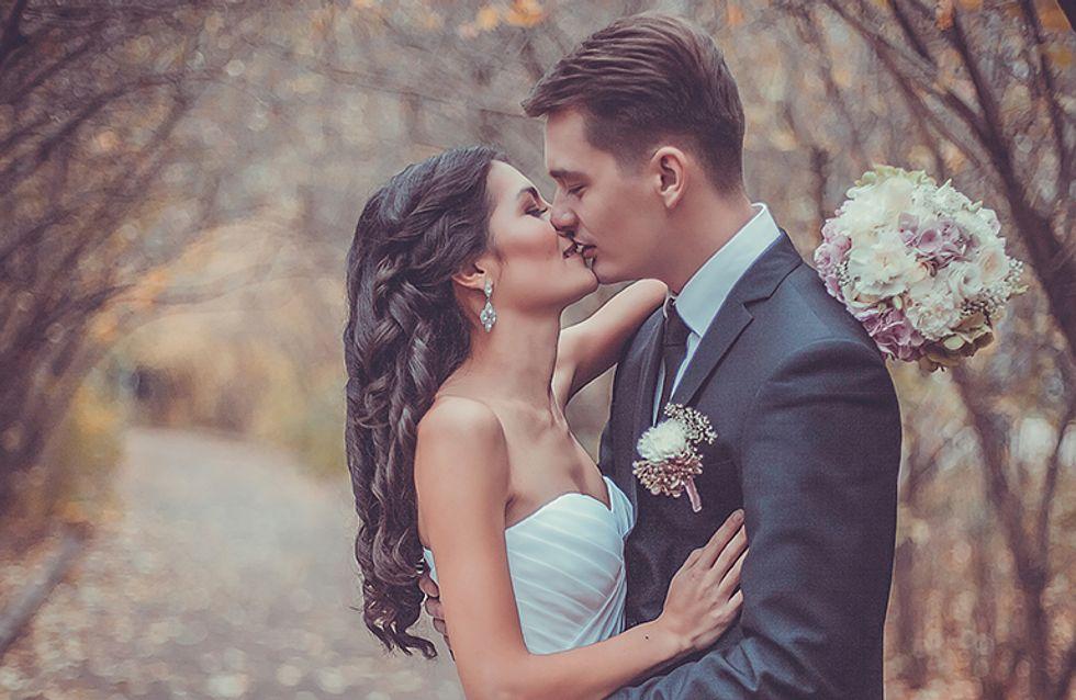 Insta-inspiração: ideias de fotos para o álbum de casamento