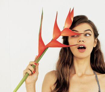 Speciaal voor luie dames: 20 supergemakkelijke groene gewoontes