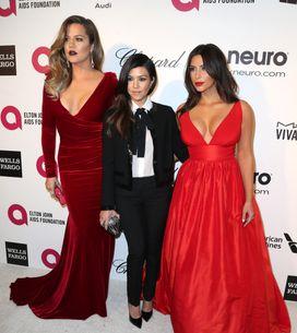 Dash dolls, la nouvelle série des soeurs Kardashian sur la vie trépidante de leu