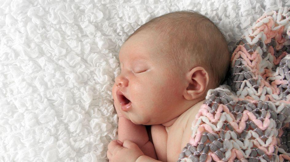 El primer mes del bebé: ¿qué cuidados necesita durante esta etapa?