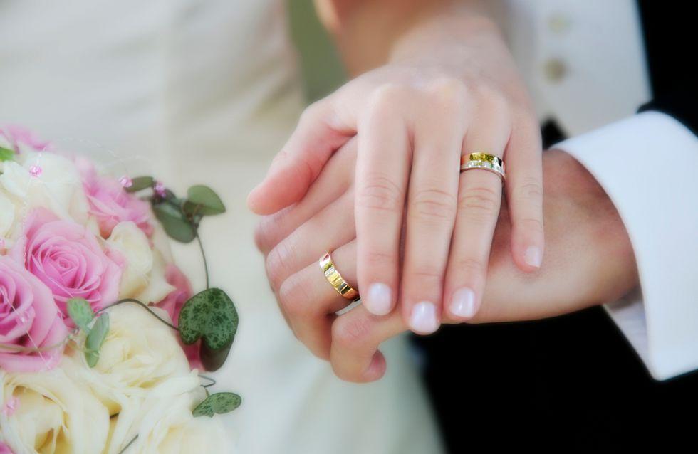 Essie vernit les mariées de 2015 avec sa collection Mariage