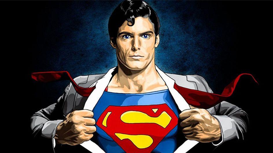 E se nossos namorados fossem os super-heróis?