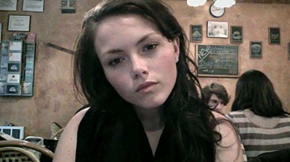 Video/ Dopo aver visto questo cortometraggio non ti dimenticherai mai più di spegnere la tua webcam