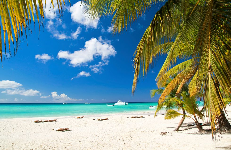 5 bonnes raisons d'aller à Cuba