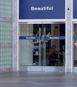 Video/ Guarda questo video e capirai quanto la scelta di sentirti bella apparten