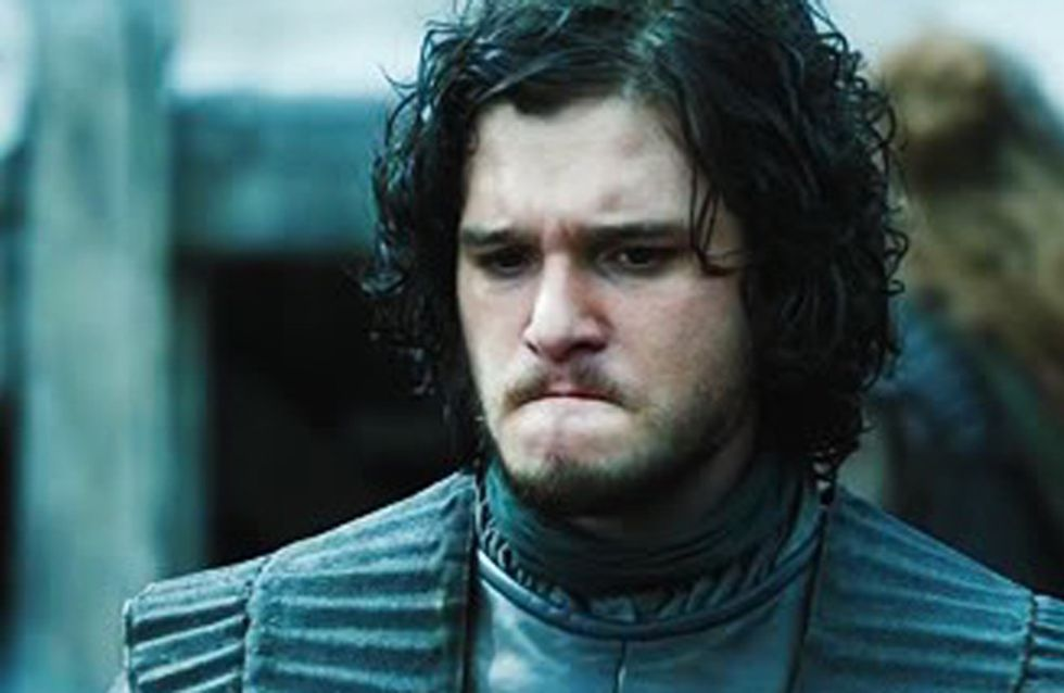 Game of Thrones: The Ultimate Dead Character Recap