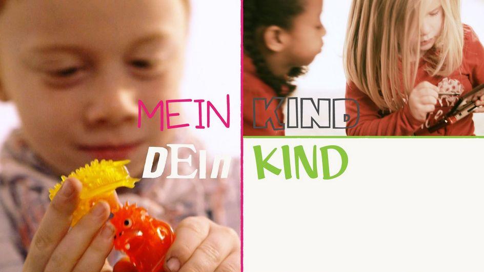 Wer erzieht sein Kind am besten? Diese deutsche Reality-Show macht Eltern jetzt schon wütend