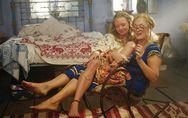 15 consejos de madre que nunca olvidarás