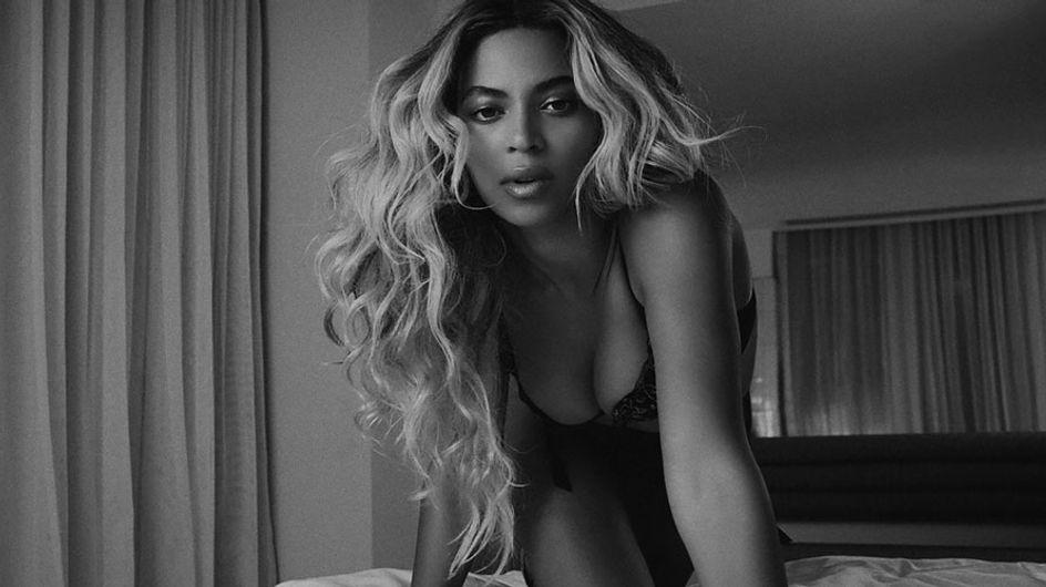 Desata tu sensualidad: las 15 mejores canciones para hacer un striptease perfecto