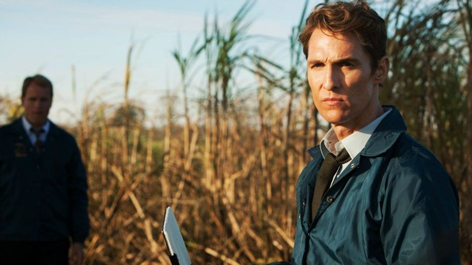 The Trailer For Season 2 Of 'True Detective' Is Out And It Looks GOOD