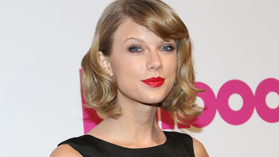 La femme de la semaine : Taylor Swift, sa maman et son cancer