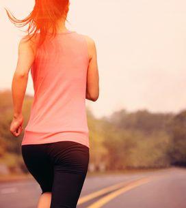 La course à pied au féminin : 9 qualités d'une coureuse