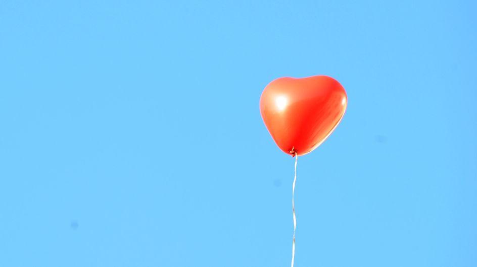 Don d'organes : Plus besoin de l'accord des familles pour prélever
