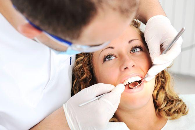 La folie des kits dentaires