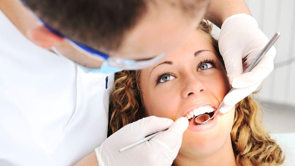 DIY dentaire ou la folie des kits pour soigner ses dents soi-même