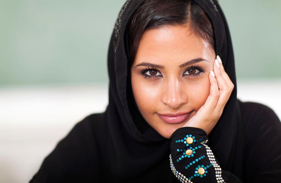 Musulmanas y emprendedoras: la moda y la belleza no están reñidas con el Islam