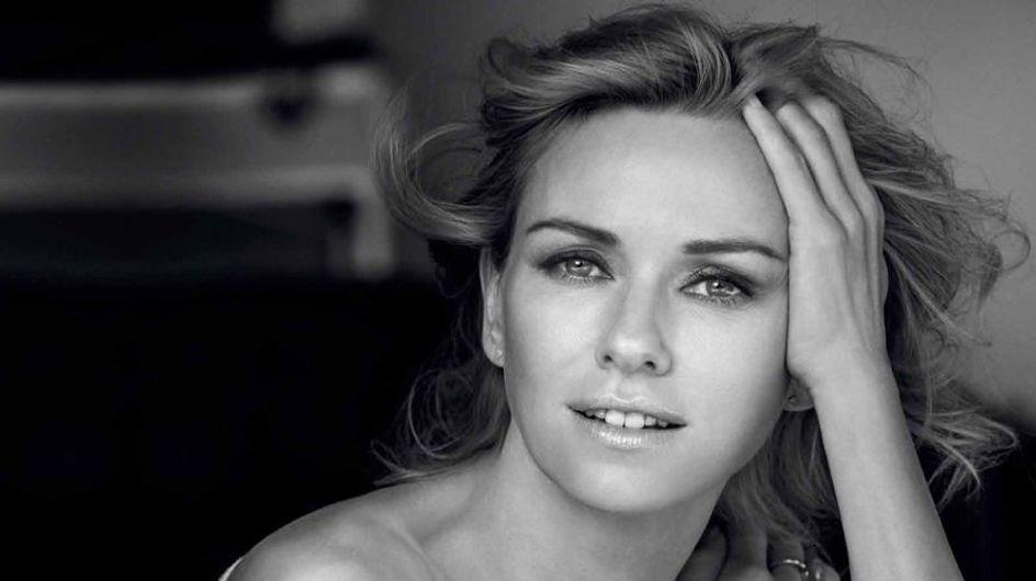 Revitalift Filler [HA]: la nuova linea di anti-età di L'Oréal Paris per ripristinare i volumi del viso, giorno dopo giorno