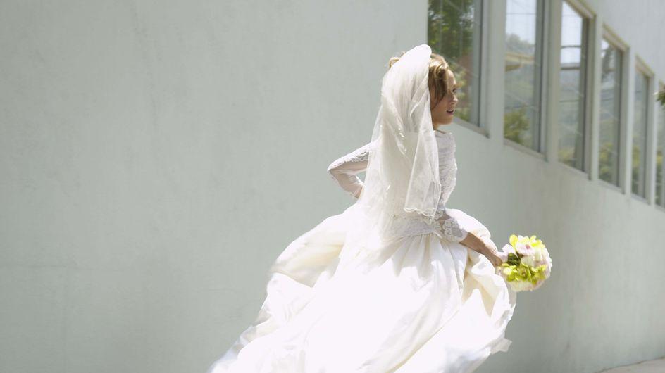 """Mariée 10 fois, une """"épouse en série"""" comparaît devant la justice américaine"""