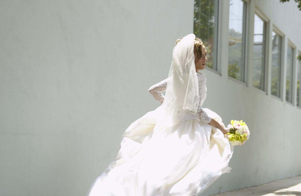 Mariée 10 fois, une épouse en série comparaît devant la justice américaine
