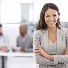 Harcèlement professionnel : 3 conseils pour s'en sortir