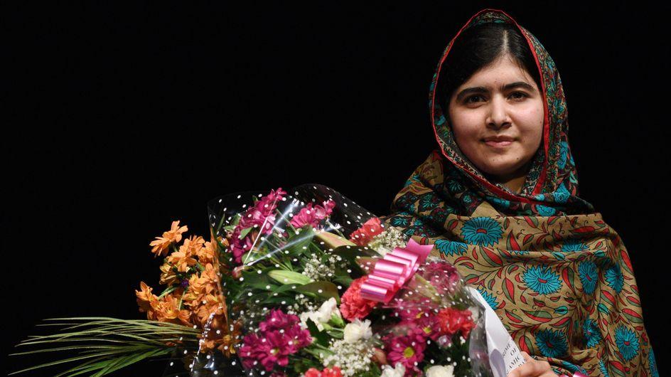 Por que você vai querer assistir o documentário sobre a vida de Malala Yousafzai