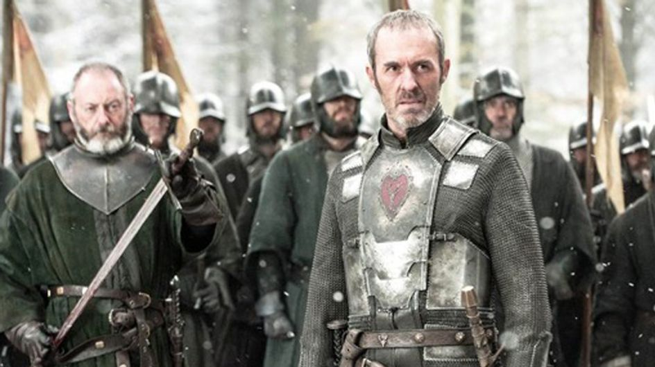 Game of Thrones Season 5 Premiere: The Wars To Come Review