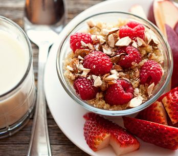 Suivez nos conseils pour que ce petit-déjeuner idéal devienne le meilleur moment