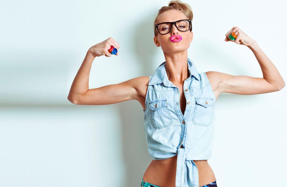 Anorexie mentale : comment la comprendre et comment agir ?