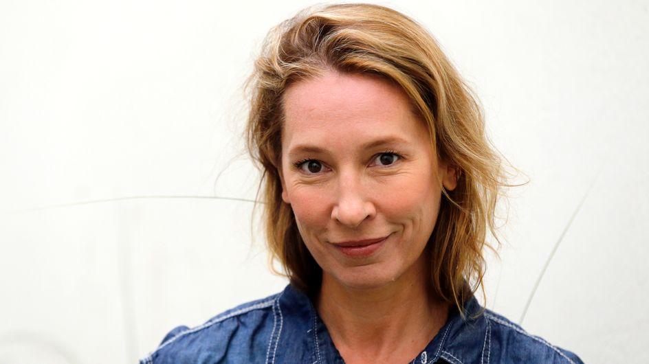Emmanuelle Bercot, deuxième réalisatrice à faire l'ouverture du Festival de Cannes