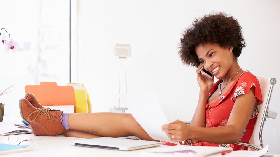 Les avantages et les inconvenients du travail à temps partiel