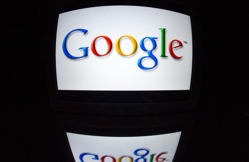 Google pourrait-il prédire les maladies graves ?