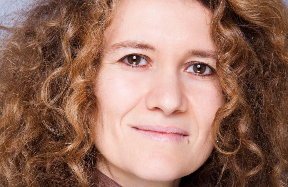 Gisèle Szczyglak :  On valorise chez les hommes la paternité, on s'effraie de la maternité