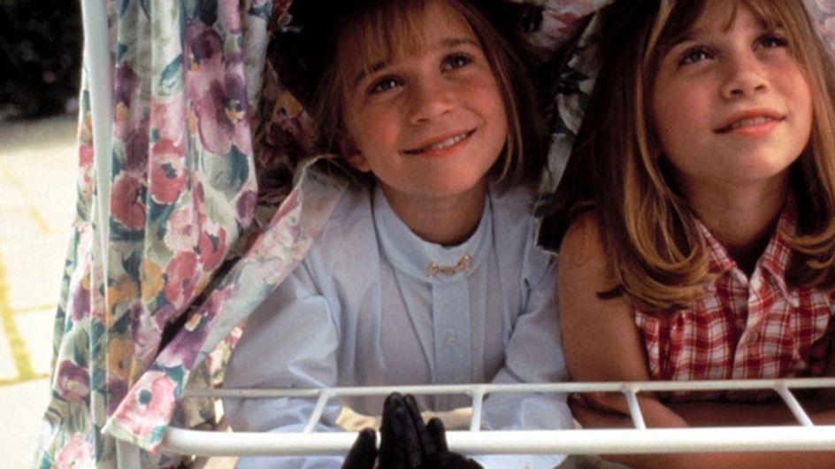 ¡Eres una pesada pero te quiero! 30 cosas que solo entenderás si tienes una hermana
