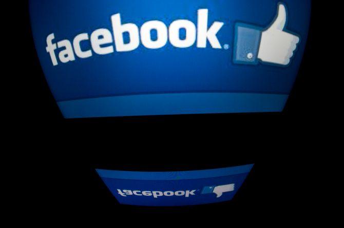 Facebook rend dépressif?