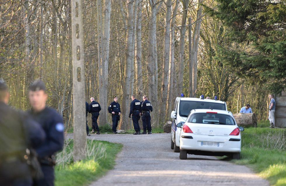 Un homme interpellé après l'enlèvement et le meurtre d'une fillette de 9 ans à Calais