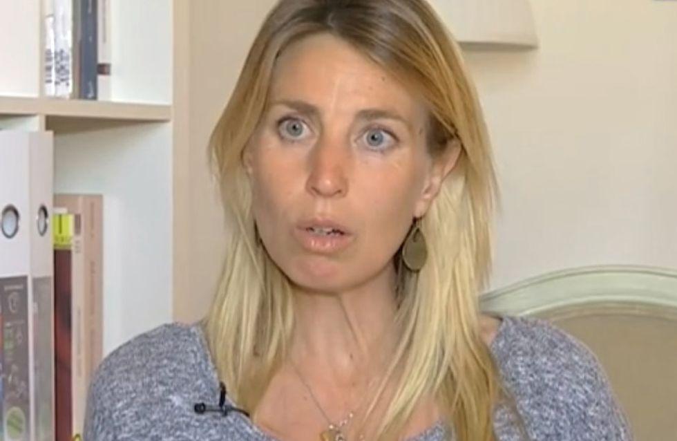 L'ex-compagne d'un professeur pédophile avait tenté d'avertir l'Education nationale (Vidéo)