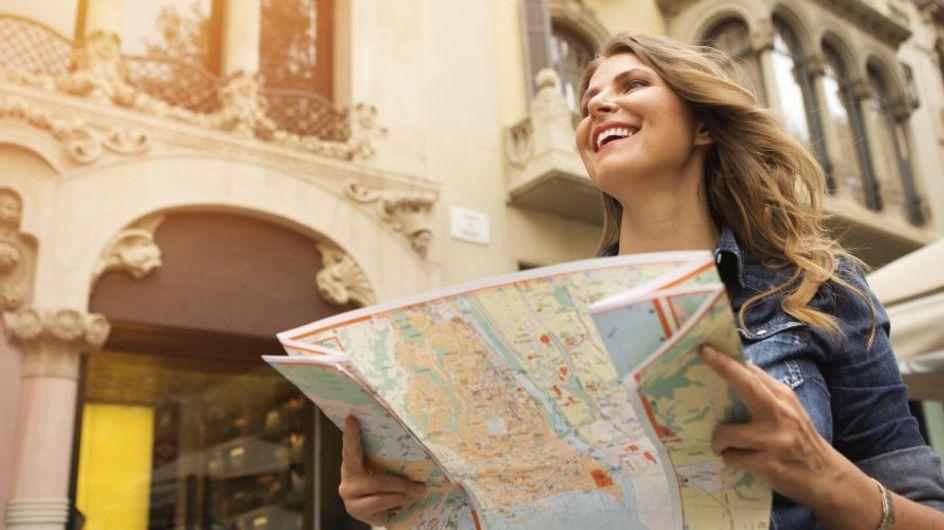 Weekend fuori porta a costi contenuti: scopri le più belle attrazioni da vedere gratis nelle città europee