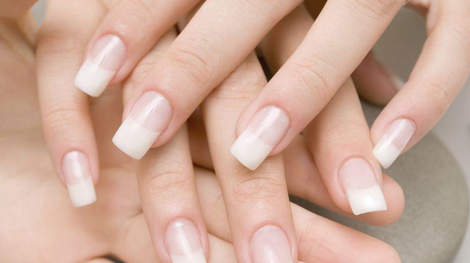 On dit OUI aux faux ongles ! Mais comment les choisir ?