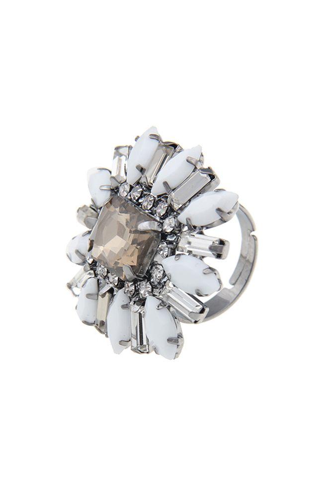 Ring, 12,95 €