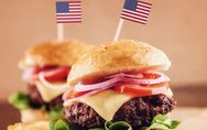 Made in USA: las cuentas de hamburguesas más apetitosas de Instagram