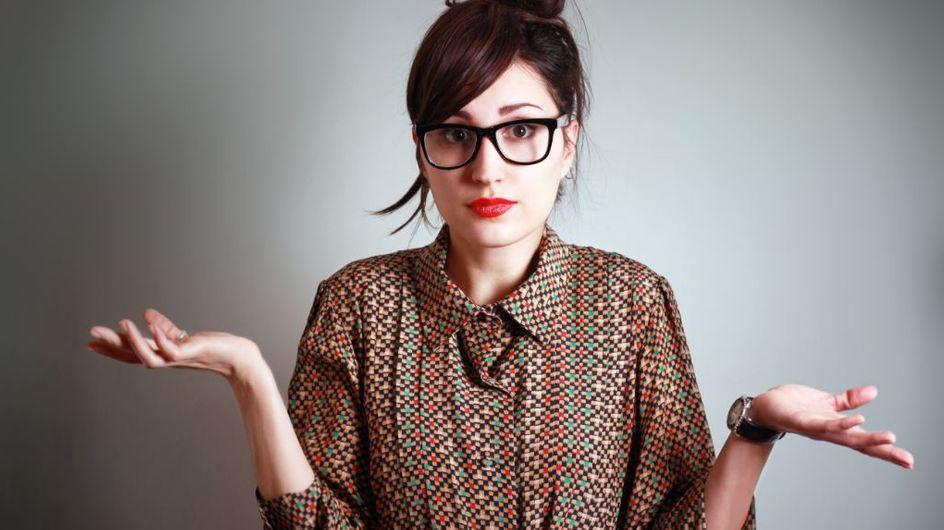 Aua! 11 Dinge, die nur extrem ungeschickte Menschen kennen