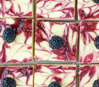 15 Outrageous Cheesecakes Recipes