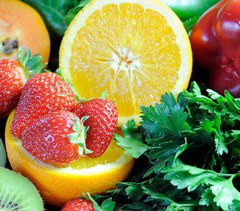 O superdossiê da vitamina C