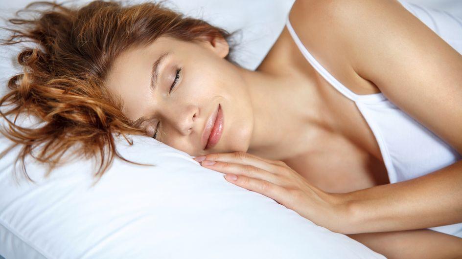 9 gestes essentiels pour (enfin) bien dormir