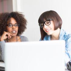 5 trucs pour être une employée modèle