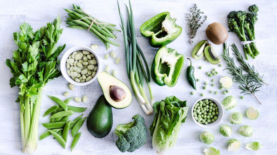 Tutti i consigli per non buttare gli scarti delle verdure