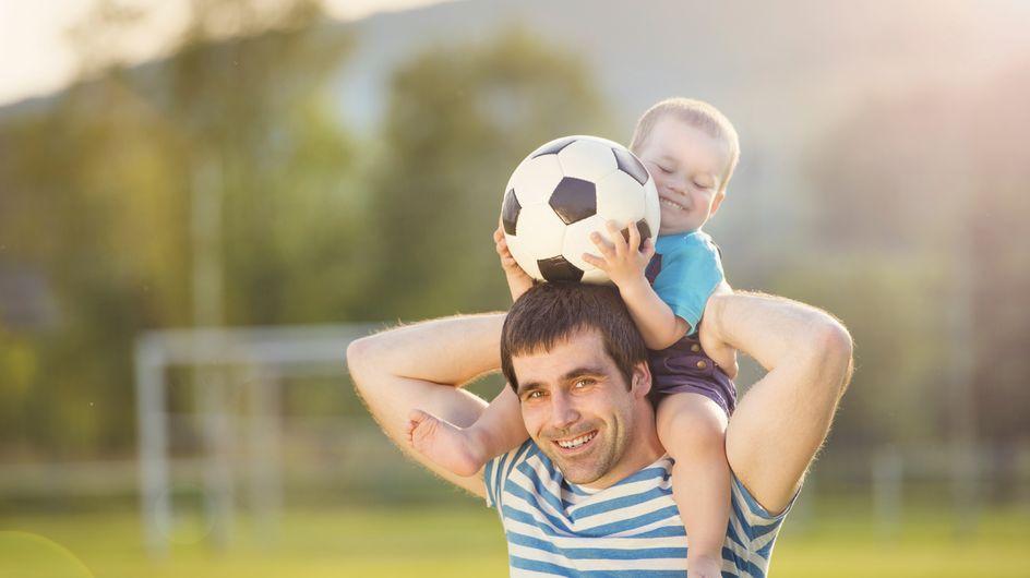 Tempo libero con i vostri bambini? Scopri come organizzarlo al meglio!