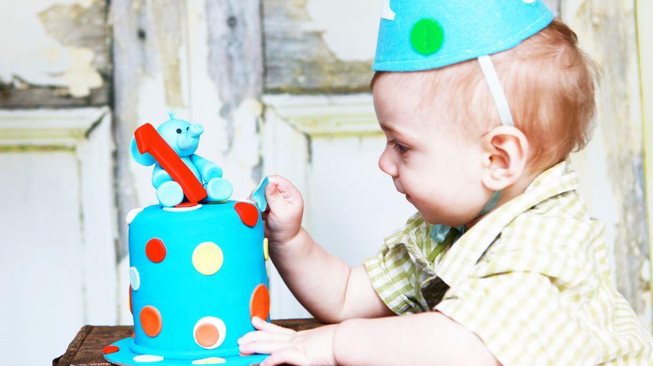 Knallharte Regeln für den Kindergeburtstag: Diese Eltern kennen bei Geschenken keinen Spaß