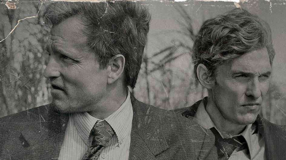 25 Of The Best True Detective Memes On The Internet
